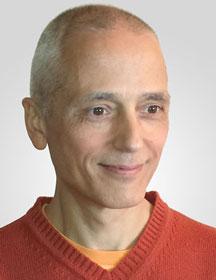 Curso – Sadhana 2018-2019. Estilo de Vida Yóguico. «Herramientas para llevar el Yoga a la vida cotidiana»
