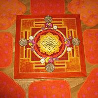 Hanuman Chalisa – 1/1/2015