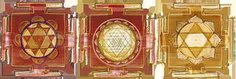 Sadhana de Ashwin Navaratri – del 1 al 10 de octubre del 2018