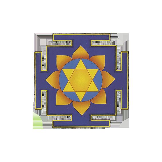 Taller Surya Namaskara (Saludo al Sol) y Yoga Nidra. Sábado 29 de septiembre de 2018