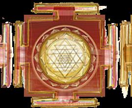 Sadhana de Maha Shivaratri – La noche del viernes 9 al sábado 10 de febrero de 2018