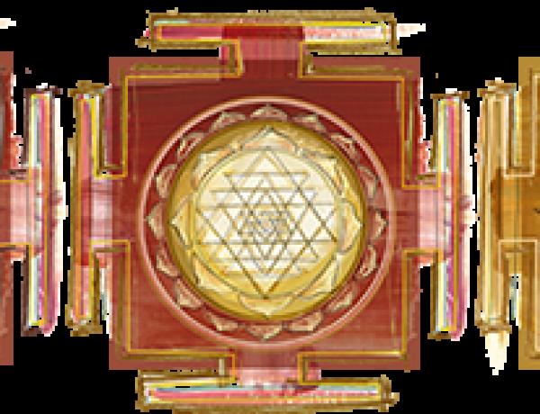 Sadhana de Chaitra Navaratri – del 12 al 21 de marzo del 2018