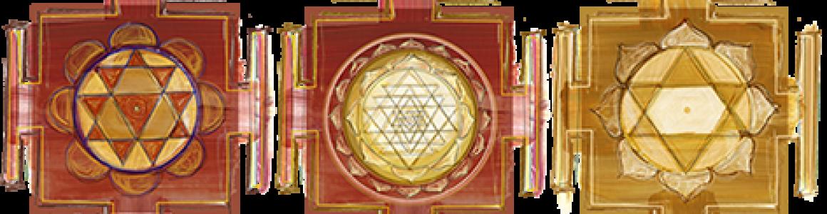 Sadhana de Chaitra Navaratri – del 1 al 10 de abril del 2019