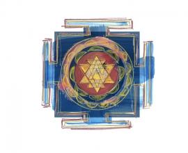 Guru Purnima – 27/07/18 | Entrada Libre