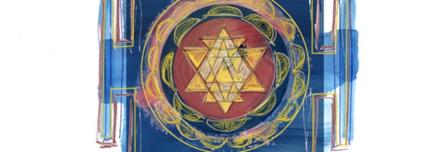 Guru Purnima – 22/7/13 | Entrada Libre