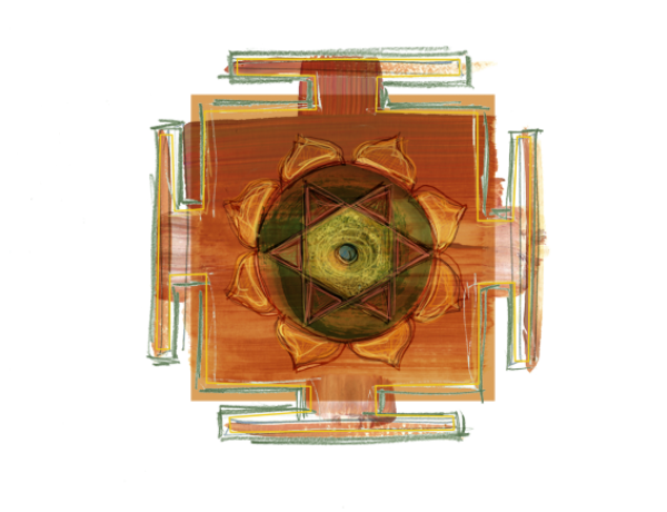 Recitación del Hanuman Chalisa – 01/01/2017 – Entrada libre