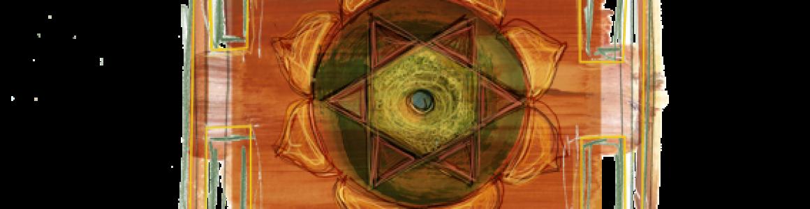 Recitación del Hanuman Chalisa – 1/1/2018 – Entrada libre