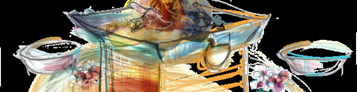 Havan – 02/12/2017 – Entrada libre