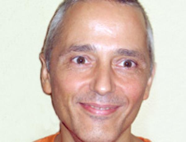 Seminario de la Respiración al Pranayama – 2 – noviembre-2013 | Teoría y práctica