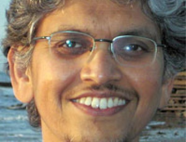 Nada Yoga y Mantra Yoga – del 17 al 19/2/12 | Creando Silencio a través del Sonido