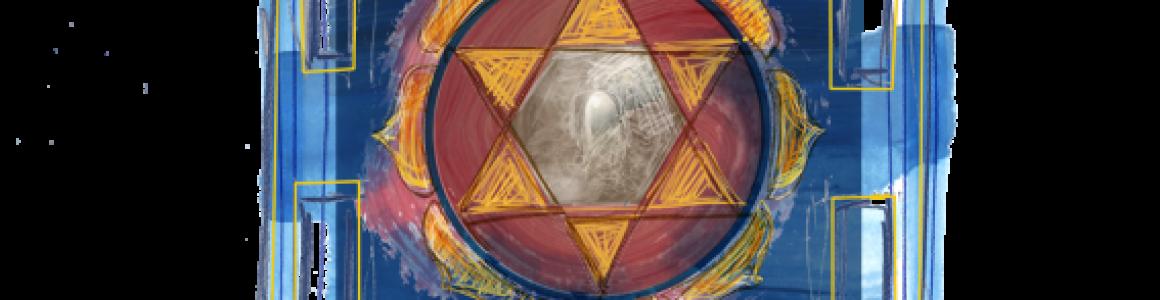 Sadhana de Maha Shivaratri. La noche del viernes 24 de febrero de 2017