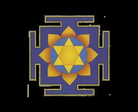 Taller Surya Namaskara (Saludo al Sol) y Yoga Nidra. Sábado 2 de febrero de 2019