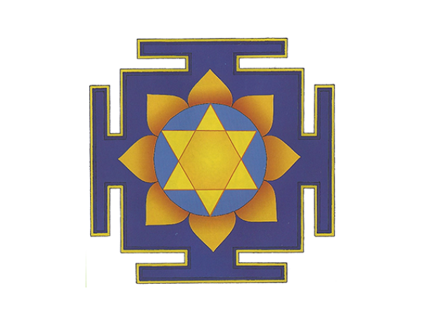 Taller Surya Namaskara (Saludo al Sol) y Yoga Nidra. Sábado 26 de mayo