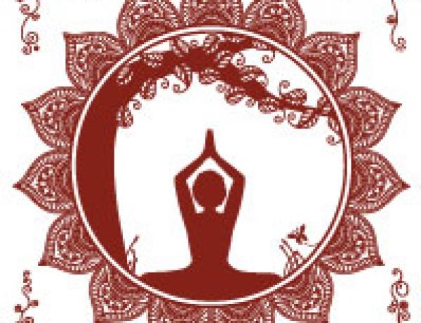 Sadhana de Chaitra Navaratri – del 11 al 19/4/13 | Entrada Libre