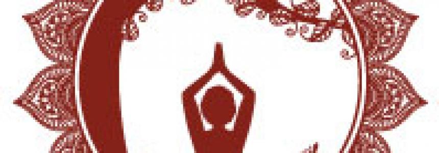 Sadhana de Maha Shivaratri – 13 y 14/2/15