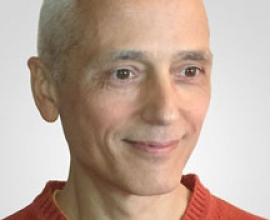 """Curso – Sadhana 2017 – 2018. Estilo de Vida Yóguico y Antar Mouna . """"Herramientas para llevar el Yoga a la vida cotidiana"""""""