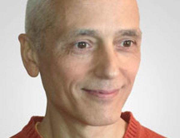 """Seminario de Yoga """"Chakra Sadhana"""" -Módulo 1-  4 y 5 de febrero 2017"""