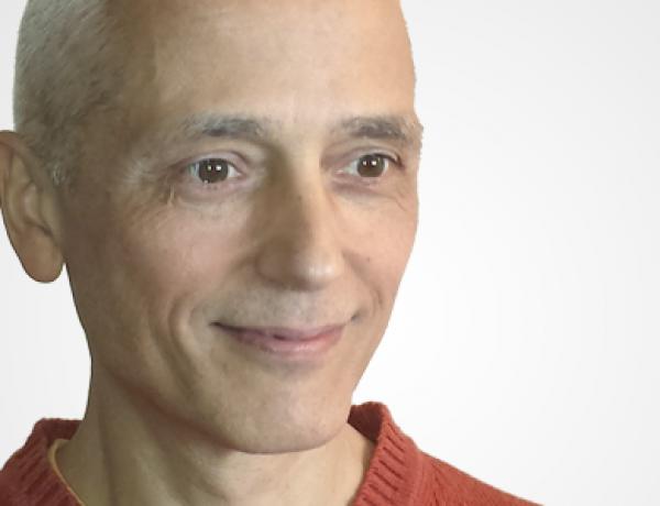 """Curso- Sadhana: Estilo de vida Yóguico y Antar Mouna, """"herramientas para llevar el Yoga a la vida cotidiana"""" 2015 – 2016"""